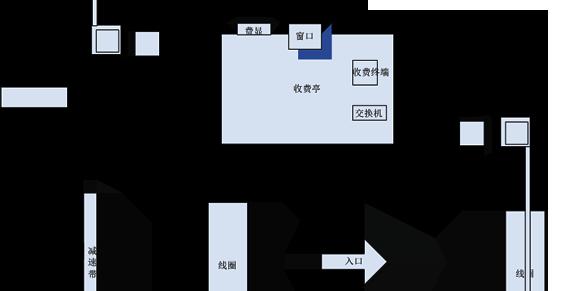 北京2017车牌螺丝安装图解